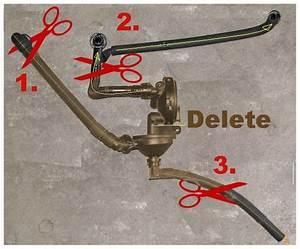 06 325xi Oil Separator Wiring Diagram