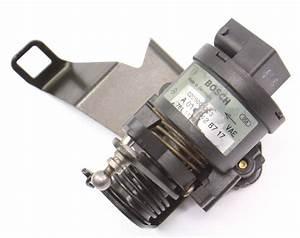 Throttle Position Sensor 94-97 Mercedes W202 C280