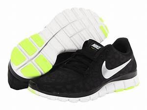 Nike Free 5 0 V4 Zappos Free Shipping BOTH Ways