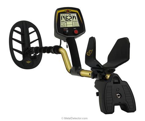 Fisher Metal Detector Review Metaldetector