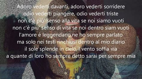 Raggio Di Testo by Raggio Di Sole Hilone Ft Jeivi Prod Dj Andry Con