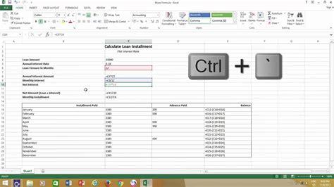 hide all worksheets in vba homeshealth info