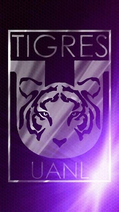Tigres Uanl Incomparables