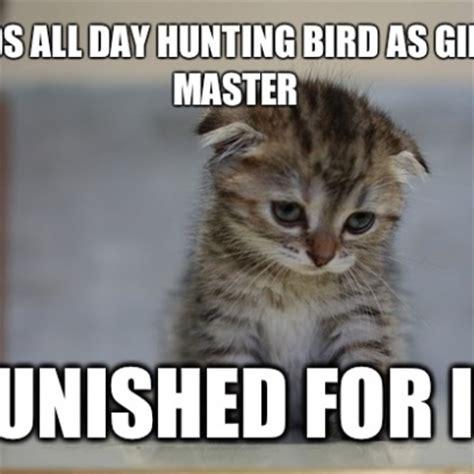 Puma Pants Meme - bradley manning meme like success