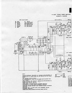 Volume Control Wiring Diagram For Speaker