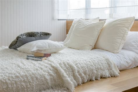 smartly things bed fan 4 directions for home decor elegance on a budget