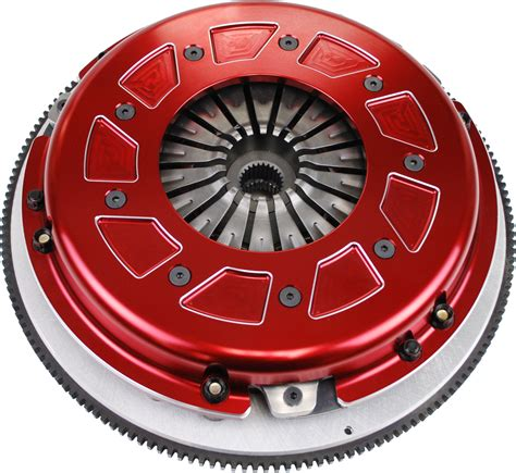 quick guide  diagnosing common clutch issues