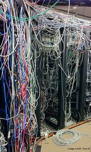 10 Stupid Things People Do In Their Data Centers