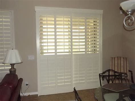 louvered sliding closet doors white home design ideas
