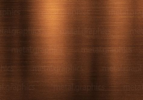 matte background matte brown background metal graphics