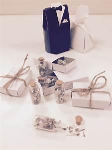 Lavendel Tee Selber Machen : gastgeschenk hochzeit taufe tee lavendel kamille bl te gastgeschenk hochzeit taufe feier ~ Frokenaadalensverden.com Haus und Dekorationen