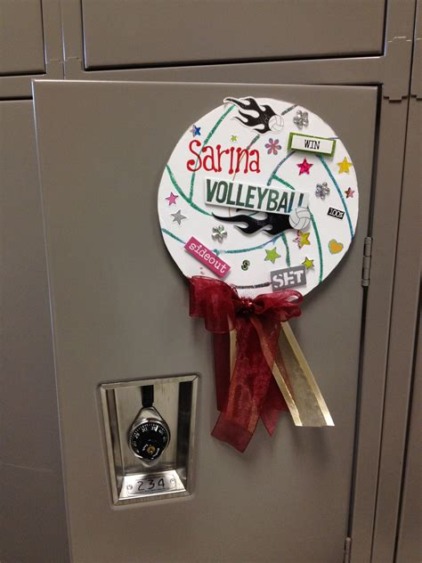 Easy Locker Signs Volleyball  Decorations  Pinterest. Cleaning Services Orlando Fl. Florida Mature Driver Program. Cool Engagement Ring Designs Buy Stock Now. Board Certified Orthodontist. Comprehensive General Liability Policy. Industrial Design Degrees Drug Test Mushrooms. Seo Services For Small Businesses. Four Seasons Credit Card Pay Ticket Online Pa