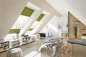 Was Kostet Ein Vollbad : 2 in 1 smart homes ~ Eleganceandgraceweddings.com Haus und Dekorationen