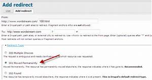 How to Find and Fix Broken Links on Your Website