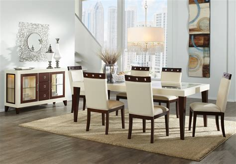 rooms to go dining room sets living room rooms to go dining room set