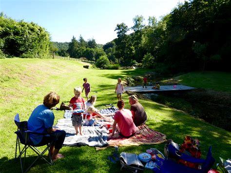 summer picnics summer picnics ducklings and fairies come to flear flear farm luxury baby child