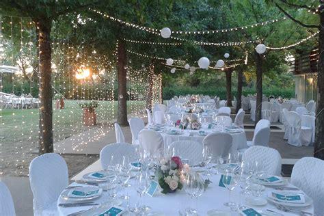 ristorante la doccia ristorante doccia ricevimenti matrimoni ed eventi ad arezzo