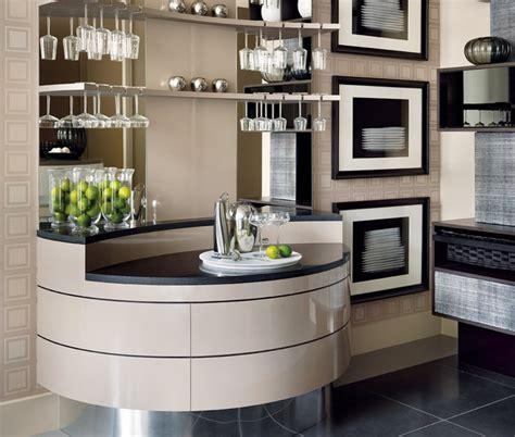 kitchen cabinets uk 395 best kitchen design images on home ideas 3276