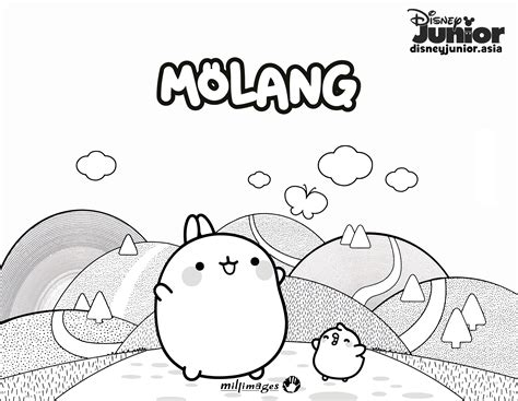 Pin By Ladybird Mom On Print These Soon Pinterest Molang