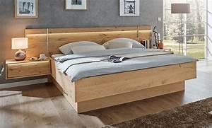 Möbel Kaufen : disselkamp cadiz schlafzimmer kombi m bel letz ihr ~ Pilothousefishingboats.com Haus und Dekorationen