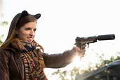 Anna Kendrick And Sam Rockwell's 'Mr. Right' Images, Plus ...