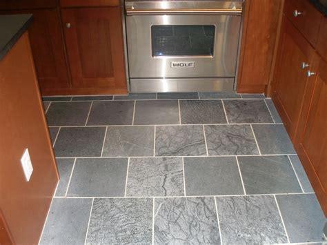 soapstone tile floor hearths flooring  landscaping