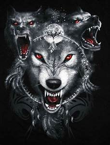 THE COLOR OF METAL, | TATTOOS | Wolf tattoos, Wolf artwork ...