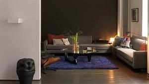 couleur taupe quelles couleurs marier avec le taupe With couleur taupe clair peinture 10 la decoration contemporaine dinspiration marocaine