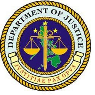 federal bureau of justice 28 images united states department of justice federal bureau of