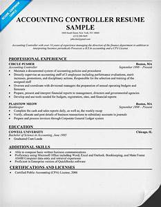 example resume sample resume controller With controller resume template
