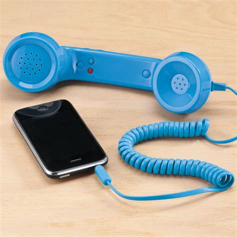 retro handset for cell phone retro phone handset cell phone handset walter