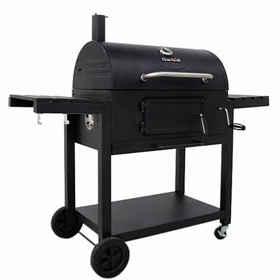 Char Broil Montana Barbecue Bbq Wood Charcoal