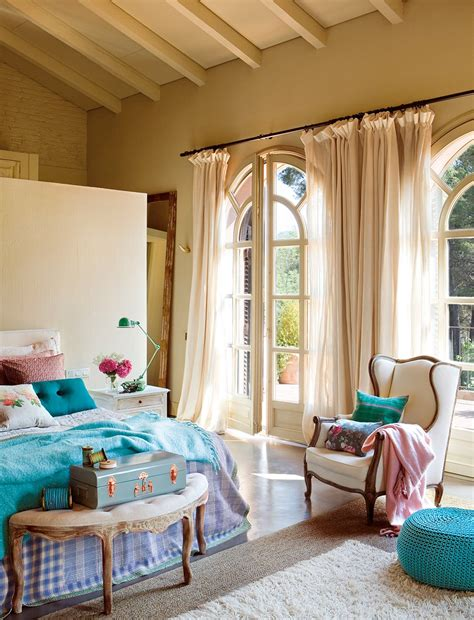 les chambre a coucher les meilleures idées pour la couleur chambre à coucher