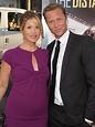 Extra Scoop: Christina Applegate Has Baby Girl | ExtraTV.com