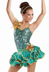 21 best Jazz duet costume ideas images on Pinterest | Costume ideas Jazz costumes and Ballet ...
