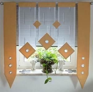 Panneaux Gardinen Modern : super panneaux gardinen modern andere gardinen galerien ikeagardinen site ~ Markanthonyermac.com Haus und Dekorationen