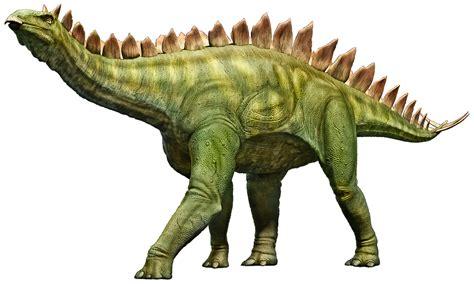 Stegosaurus Dinosaur Stego · Free Image On Pixabay