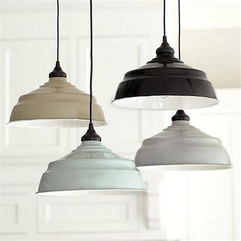cottage kitchen lighting fixtures 15 best of cottage pendant lighting 5908
