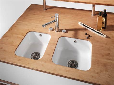 Küchenarbeitsplatten Aus Holz by K 252 Chenarbeitsplatten Vergleich Bilder Preise Vorteile