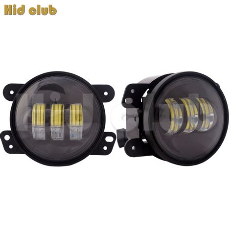 Kc Lights For Jeep Wrangler by Jeep Wrangler Fog Light Bulb Replacement Jeep Wiring