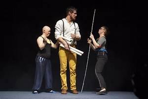 In Den Bann Ziehen : circus sonnenstich feiert 18 geburtstag ~ Orissabook.com Haus und Dekorationen