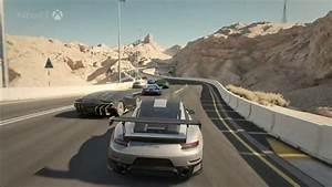 Forza Xbox One : e3 2017 forza motorsport 7 release date revealed ign ~ Kayakingforconservation.com Haus und Dekorationen