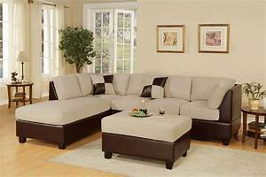 furniture beautiful discount living room sets bob39s With living room furniture sets cheap