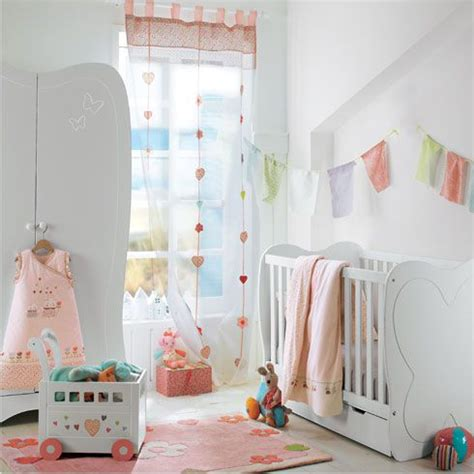 41 best inspiration chambre bébé images on