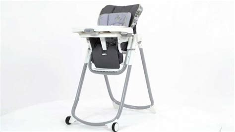 Graco Tablefit High Chair Canada by Graco Tablefit High Chair Chair Design