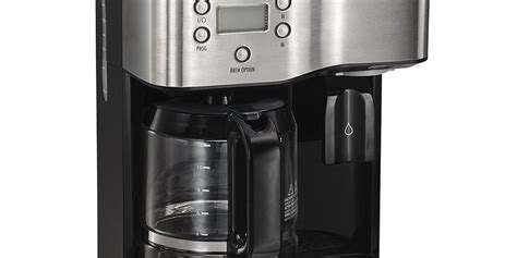 Modern Kitchen Appliance Design With Braun Coffee Coffee And Cigarettes Screenplay Japanese Pour Over Bags Setup Notes Renee French Hamilton Beach Large Maker Directions Poster Design Lab