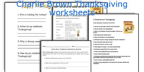 math thanksgiving worksheets high school thanksgiving