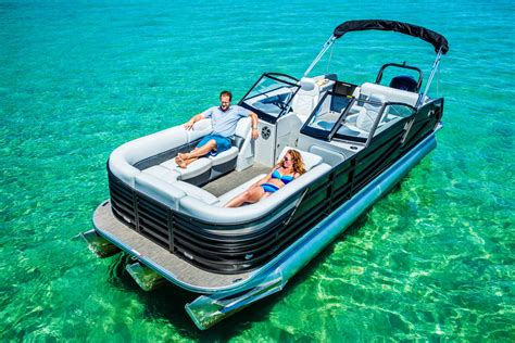 Crest Boats by Crest Boats For Sale 8 Boats