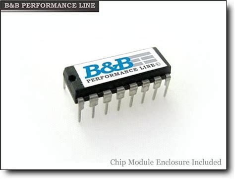 subaru performance chip tuning ecu remap parts