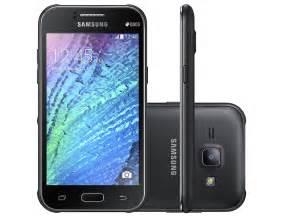 Samsung Galaxy Ace J1
